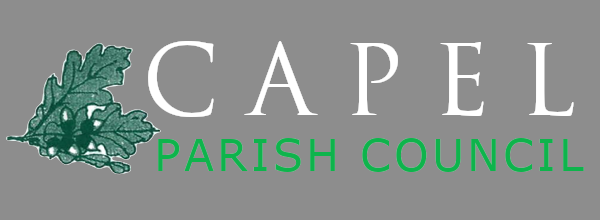 Capel Parish Council